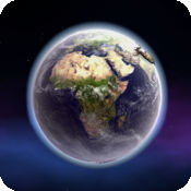 科学 - 大世界3D:太阳系,行星,恒星和星系