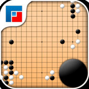 围棋 + Go 1