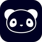 Pandawash 乾淨熊貓 上門收送 1.4