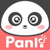 Panli代购-淘中国,寄海外 6.13.4