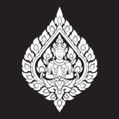 Pantiphk 泰國佛牌及聖物 1