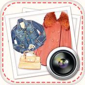 CodeNote -ファッションコーディネート共有アプリ- 3.76