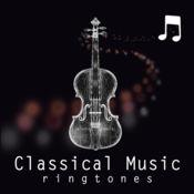 古典音乐手机铃...