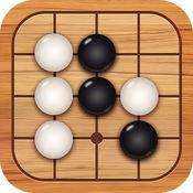 经典围棋---下棋