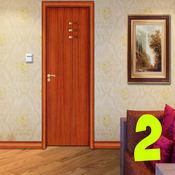 解谜 - 上锁的房间2(中文版)