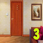 解谜 - 上锁的房间3(中文版)