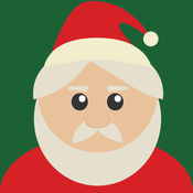 XmasMojis - 圣诞表情符号贴纸键盘专业 2.2.2