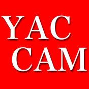 YACCAM(ヤッカム)|あなたの自慢をみんなで評価する自慢投稿アプリ