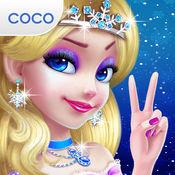 冰雪公主—梦幻加冕舞会 1.1