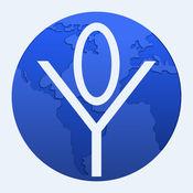 Yapper - 网上对话, 相遇, 社交网络