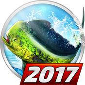让我们钓鱼吧:最经典的钓鱼游戏 3.14.1