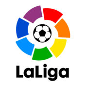 La Liga - Spanish Football League Official - 西甲联赛