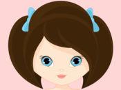 Dollup - 换装娃娃和穿衣打扮贴纸
