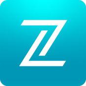 Zappoint: 掃描名片到通訊錄