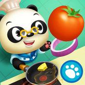 熊猫博士餐厅 2...