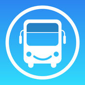 Budapest 交通系统:BKV 公交车和地铁时刻表 4.4