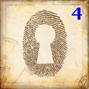 越狱密室逃亡系列:鬼屋逃生4 1.3