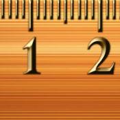 尺子 1.2