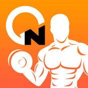 Gymnotize Pro: 私人教练 在 健身房 2.5.5