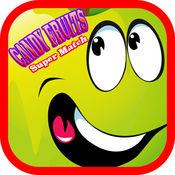 糖果水果超级儿童游戏场 1.1