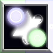 Impulse (PRO) 脉冲( PRO ) 1