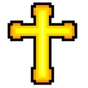 Dr.Bible 隨身聖經 1.0.16
