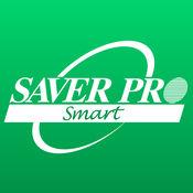 SAVER PRO Smart