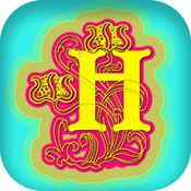 印度 音乐 铃声 - 最好 免费 旋律 和 声音 对于 iPhone