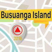 Busuanga Island 离线地图导航和指南 1