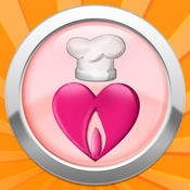 Cook For Love 戀戀煮意 1.3