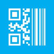 Scan PRO - 条码和二维码读取器