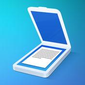 Scanner App - OCR PDF 随身扫描仪 7.1.4