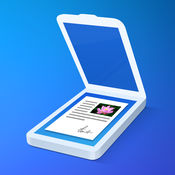 Scanner Pro - OCR PDF 随身扫描仪 7.1.5