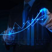 细价股投资指南-知识百科-自学指南、视频教程和技巧 1