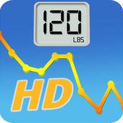监控你的体重 HD