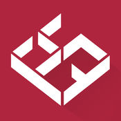 FindingSchool — 最值得信赖的海外低龄教育社区 1.5.2