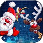 圣诞铃声和声音效果为您的手机