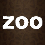 ZOO订货平台 1