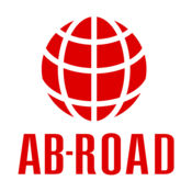 AB-ROAD 海外ガイド記事 2.0.3