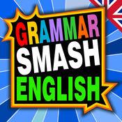 学基础英语语法大全 - 快速和容易自學英文练习