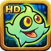 鬼马小幽灵 HD 1.0.2