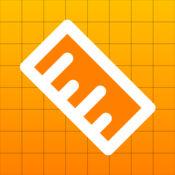 Screen Ruler - 测量截图的完美像素尺子 3.0.0