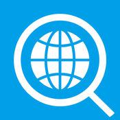 搜索加 - 一键式多合搜索引擎