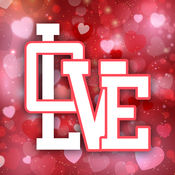 Insta Love Pics  2.4