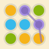 Buttons and Scissors 剪纽扣 1.8