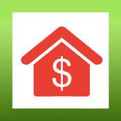 EZ 贷款计算器 (EZ Loan Calculator)