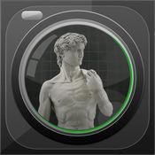 BodyBarista - 身体的影像日记以及改造的缩时影片 2.4