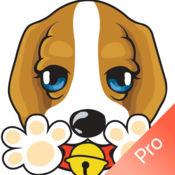 遛狗助手 Pro - 记录遛狗时间和狗狗日常护理