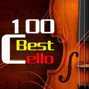 经典大提琴6CD[100首古典音乐]