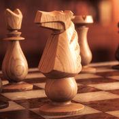 熊猫國際象棋 (Chess)